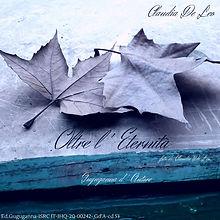Oltre l'Eternità foto di Claudia De Leo.jpg