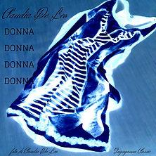 Donna Donna Donna Donna-foto di Claudia