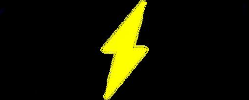 Logo%203%20-%20Shock%20Radio%20Web_edite
