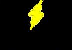Logo 3 - Shock Radio Web.png