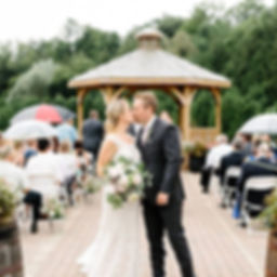 Kirstyn & Matt wedding photo.jpg