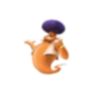 Genie click and point.png