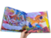 Book pages .png