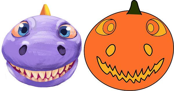 Dragon Pumpkin.jpg