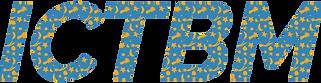 ICTBM Logo 1.png