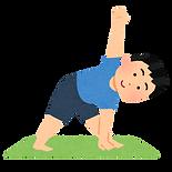 yoga_sankaku_man.png