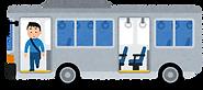 bus_man_kousya_front.png