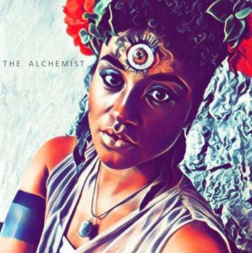 Chelsea Blues - The Alchemist