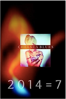 Chelsea Blues Poetry book - 2014=7.png