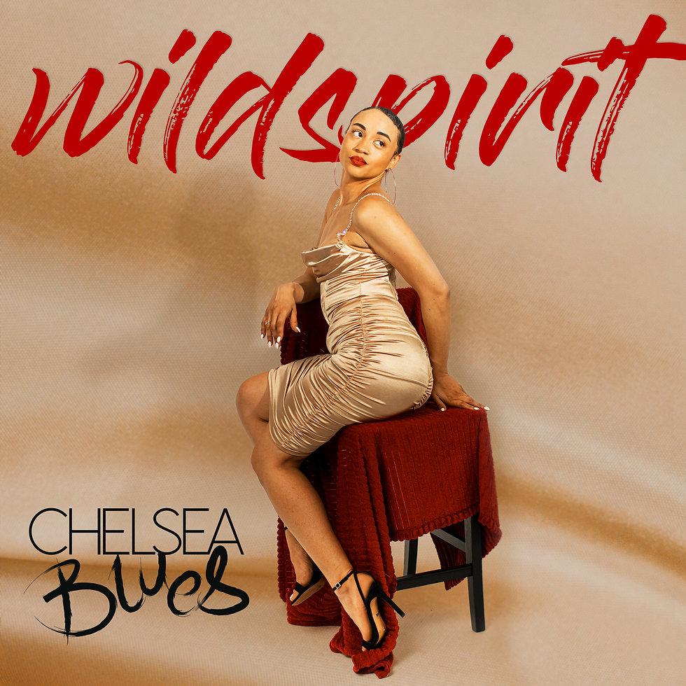 Wildspirirt - Chelsea Blues - Official Cover Image.jpg
