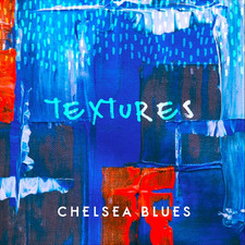 Chelsea Blues - Textures EP