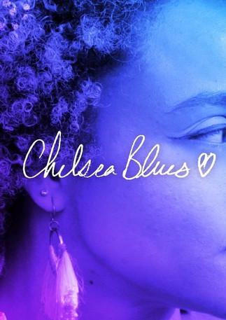 Chelsea Blues