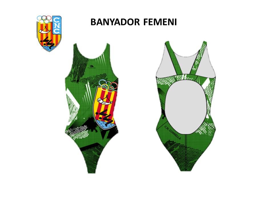 BAÑADOR_FEMENINO