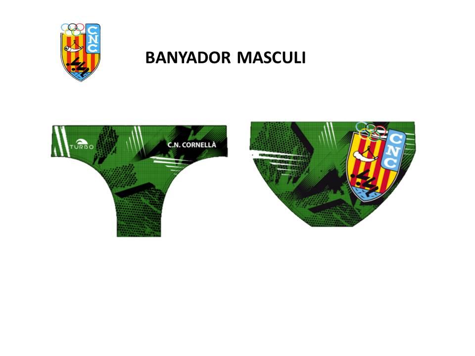BAÑADOR_MASCULINO