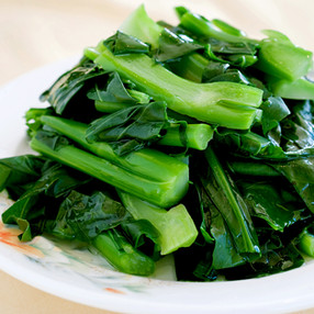 Chinese Vegetable in Oyster Sauce.jpg
