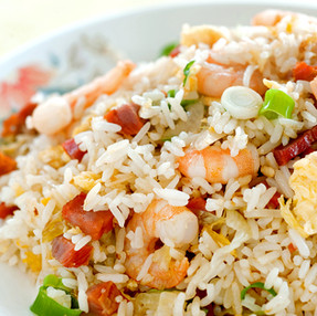 Speical Fried Rice.jpg