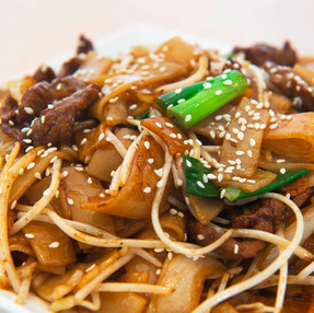 Beef Fried Rice Noodle.jpg