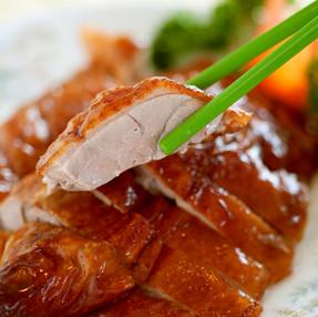 Roast Duck.jpg