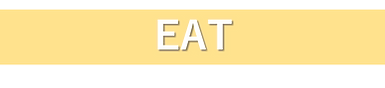 Eat experience in Jpan