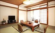 Asahi-Ya Ryoan japanese