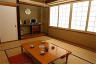 Resort INN CHITOSE room