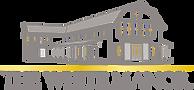 logo-TWM.png