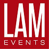 logo-LAM-EVENTS-tb-01.jpg