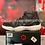 """Thumbnail: Air Jordan 11 Retro """"72-10"""""""