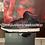 "Thumbnail: Nike Dunk High ""Fragment"""
