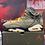 "Thumbnail: Air Jordan 6 Retro ""Travis Scott"""