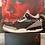 "Thumbnail: Air Jordan 3 Retro ""Black Cement"""