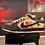 """Thumbnail: Nike SB Dunk Low """"Raygun Tie Dye Black"""""""