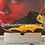 """Thumbnail: Air Jordan 13 Retro """"Melo"""""""