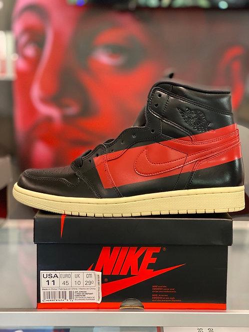 """Air Jordan 1 Retro """"Couture"""""""