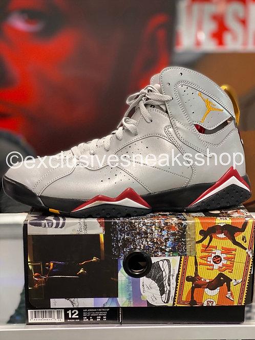 "Air Jordan 7 Retro ""Reflections Of Champions"""