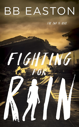 fighting for rain ebook AMAZON SIZE.jpg