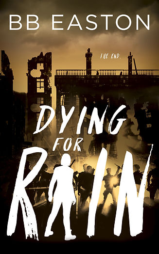 dying for rain ebook AMAZON SIZE.jpg