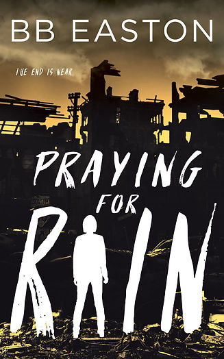 Praying for Rain ebook AMAZON SIZE.jpg