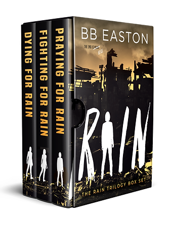Rain Trilogy 3D Box Set Cover 3X4.png