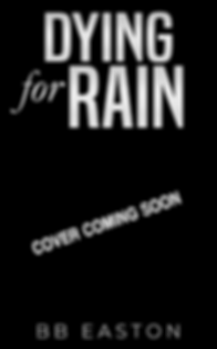 Dying for Rain placeholder cover.png