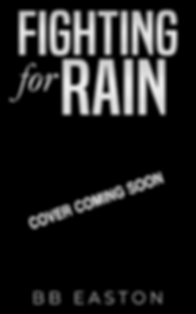 Fighting for Rain placeholder cover.png