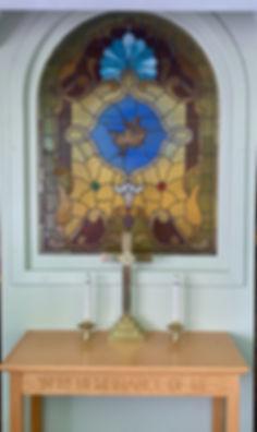 Chapel Altar.jpg