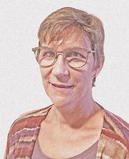 Donna Metz_edited_edited_edited.jpg