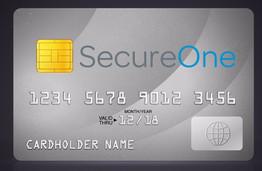 SecureOne™