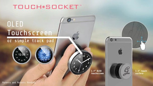 TouchSocket™