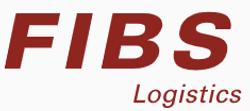 FIBS LOGISTICS LIMITED_2020-09-01_18h56_