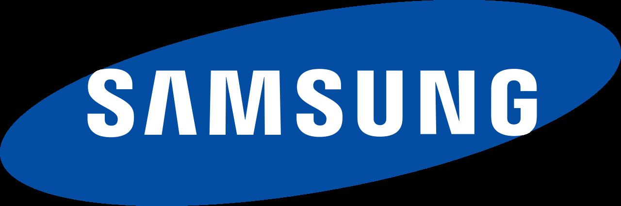 1280px-Samsung_Logo.svg