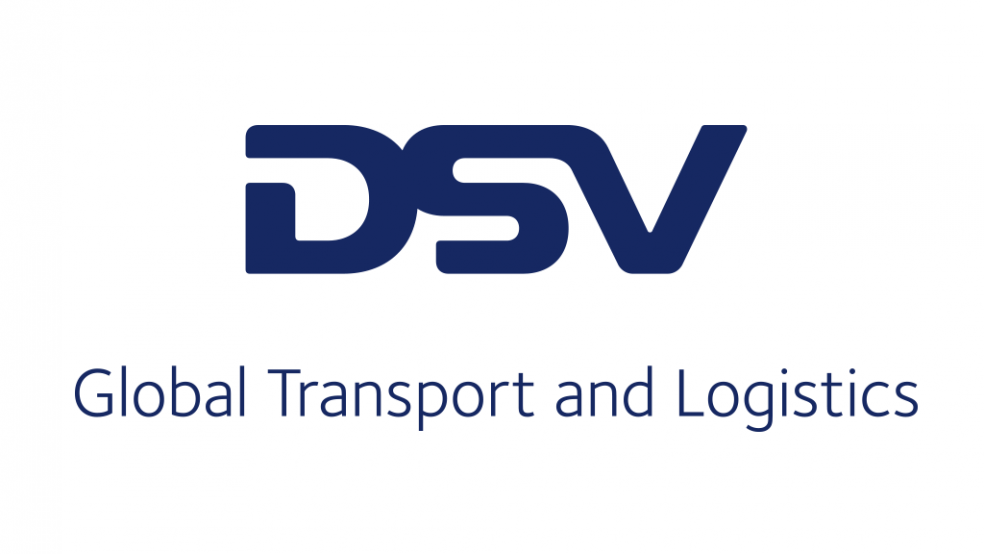 DSV_logo-984x554