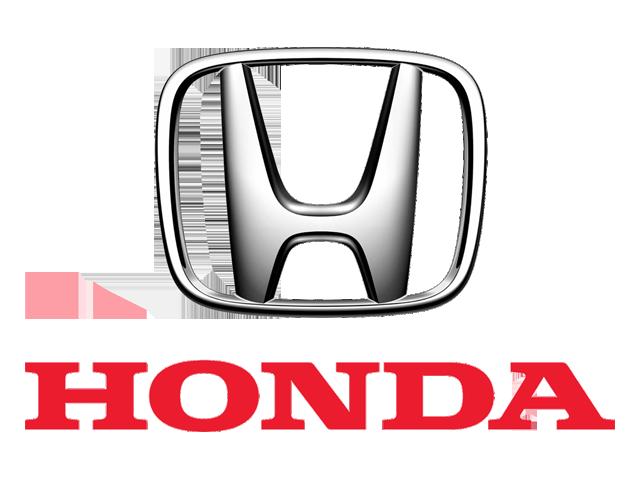 honda-logo-1700x1150-show