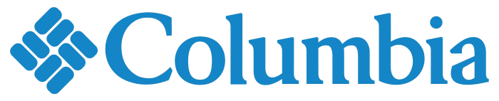 Columbia_logo-700x142